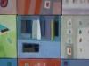 fragmente-2-acryl-100x100-2011