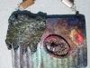 Tasche acryl 2008 (20 x 30 cm)